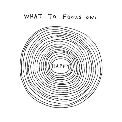 free all picture: What to focus on