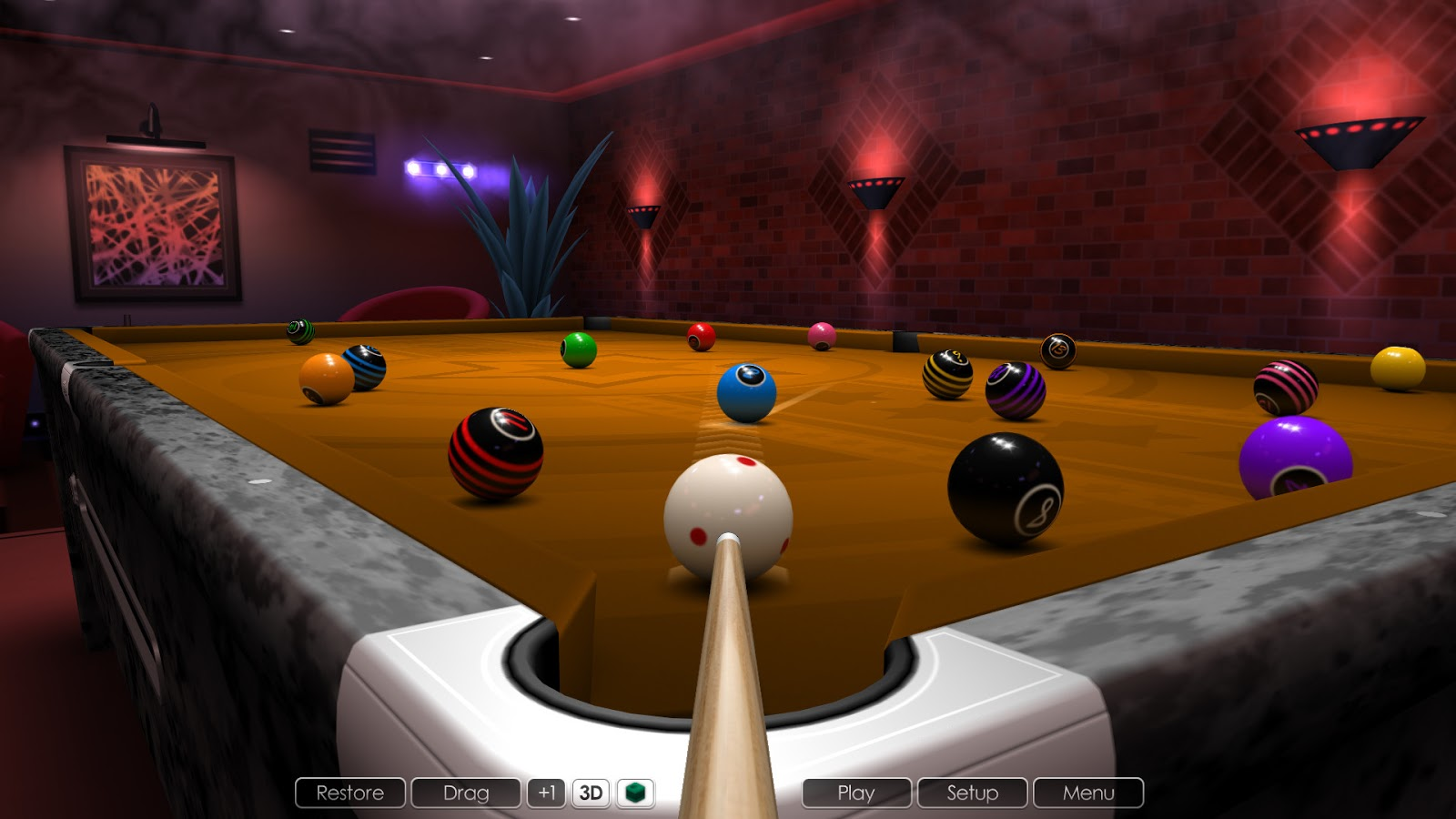 cue-club-2-pool-and-snooker-pc-screenshot-02