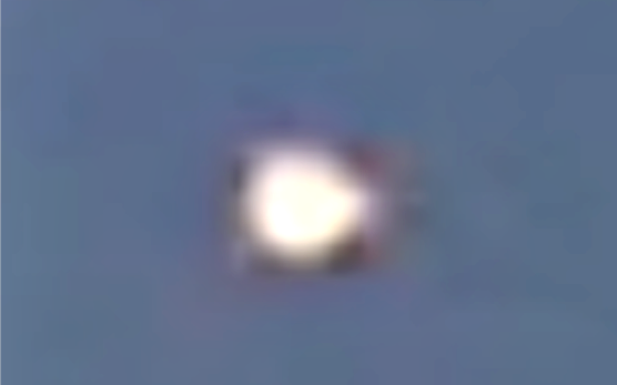 UFO News ~ UFOs Seen Over California Beach plus MORE Sky%252C%2Bstrange%252C%2BUFO%252C%2BUFOs%252C%2BHuntington%2BBeach%252C%2BCalifornia%252C%2Borb%252C%2Borbs%252C%2Bocean%252C%2Bwater%252C%2Bbeach%252C%2Bnews%252C%2Baliens%252C%2BET%252C%2Bparanormal%252C%2B1