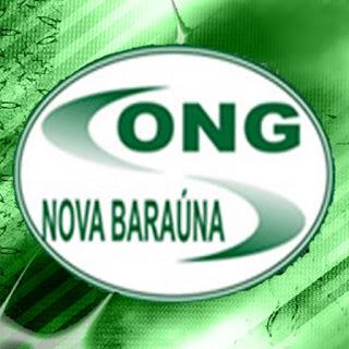 Ong Nova Baraúna comemora 14 anos neste sábado, 14