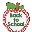 Hi Ho! Hi Ho! It's Back to School We Go!