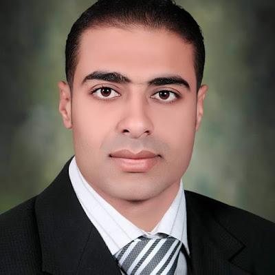 د. أحمد الشمالي طبيب التخاطب يفسر ابني بيشتم  لازم تعرف حاجتين