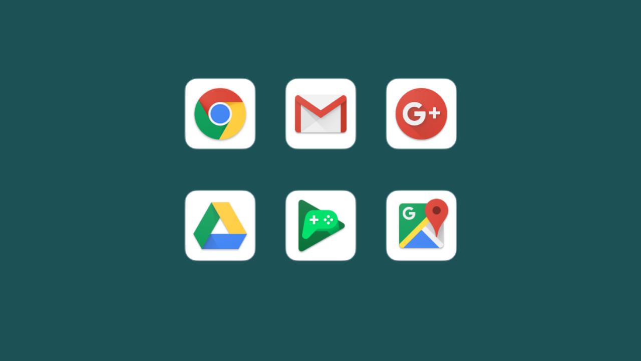 6 Aplikasi Google Untuk Android Yang Wajib Di Update