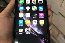 Terdapat Bug (Celah) Keamanan Baru di iOS 13 Yang Akan Dirilis