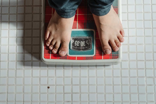 7 Most Filling Foods for Weight Loss