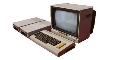সবচাইতে বেশি বিক্রয় হওয়া কম্পিউটার