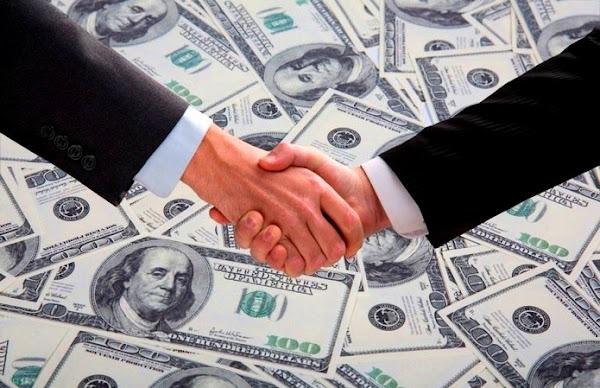 Как надежно и перспективно вложить деньги в бизнес в 2021 году