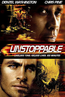 Unstoppable 2010 Dual Audio in 720p BluRay