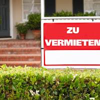 احصل على منزل مجانا دون ان تدفع سنتا واحدا للسماسره والتفاصيل والتسجيل من هن