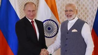 युद्ध के समय भारत का साथ देंगे यह 5 देश !