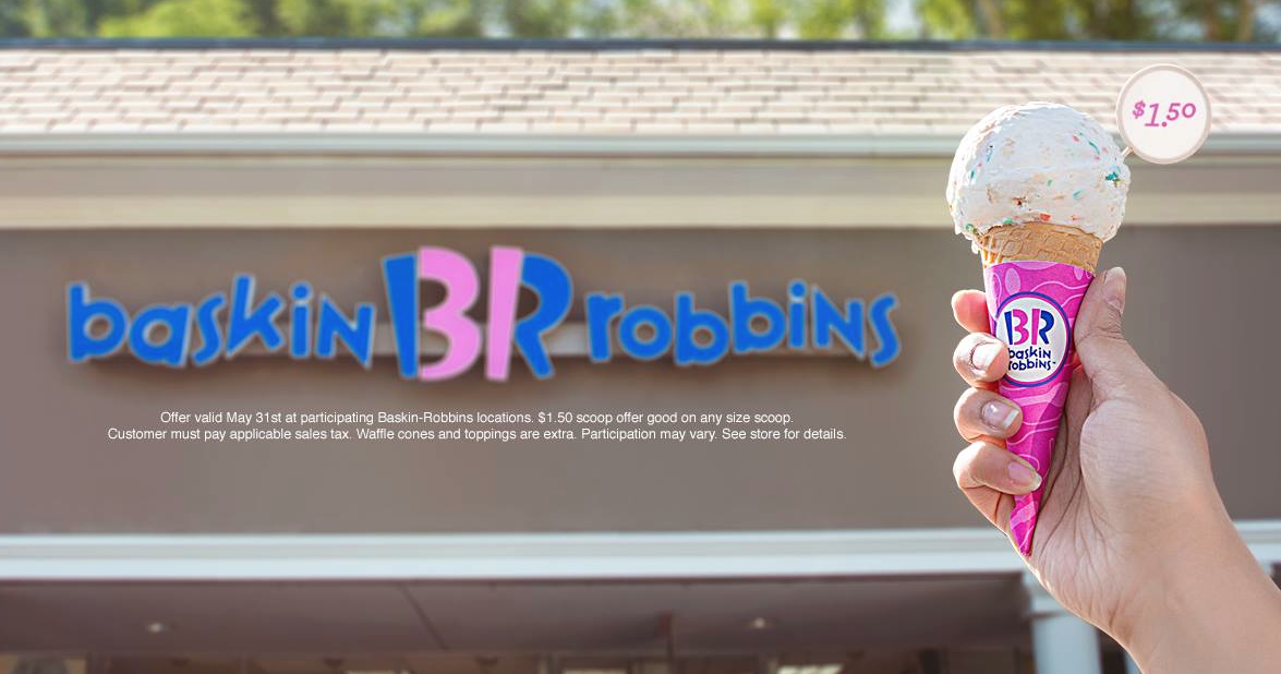 buskin robbin assignment Ex-1030 3 dex1030htm form of baskin-robbins franchise agreement  is made by and between baskin-robbins  or you become insolvent or make an assignment for the.