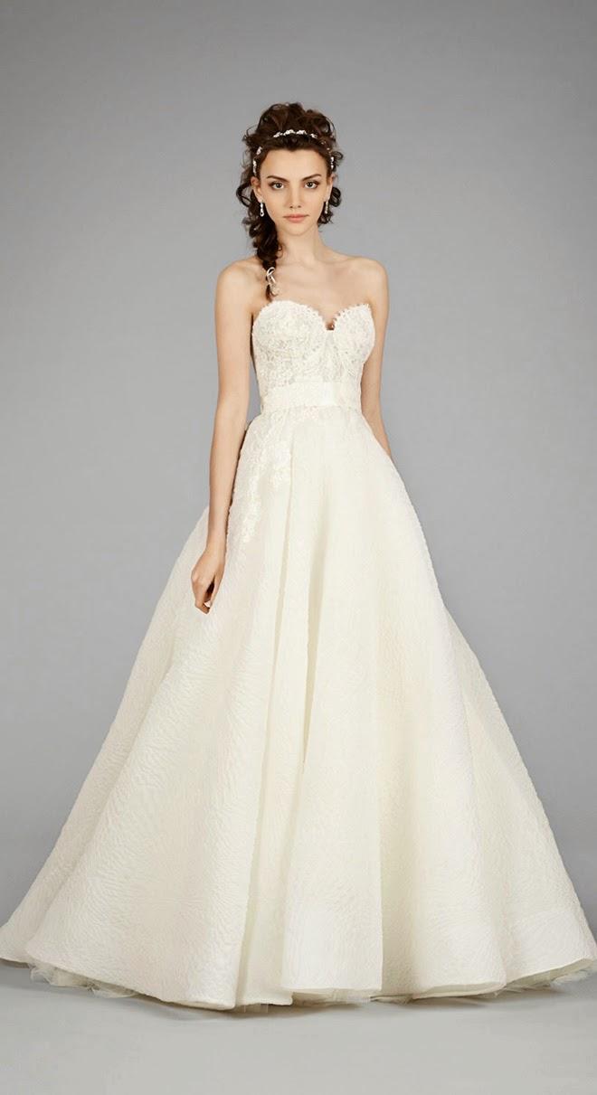 Nice Maxi Dresses For Weddings 94 Superb