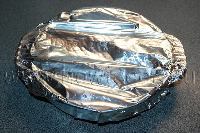рецепт свиных антрекотов в аджике с пошаговыми фото