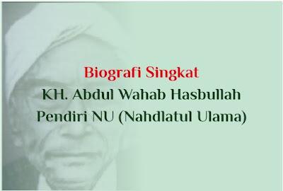 https://www.abusyuja.com/2019/10/biografi-kh-abdul-wahab-hasbullah.html