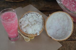 kelapa kopyor indonesia