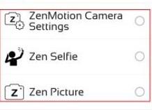 Cara Mudah Download Dan Install Zenmotion Camera di Asus Zenfone 2