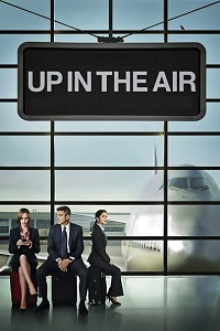 Watch Up in the Air Online Free in HD