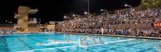 Speiker, Aquatics Center, UCLA, Speiker Aquatics