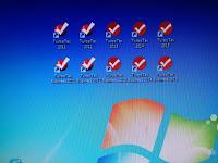 TurboTax  Windows 7 Java Scripting
