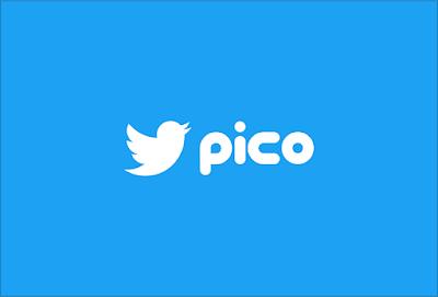 font-twitter-logo
