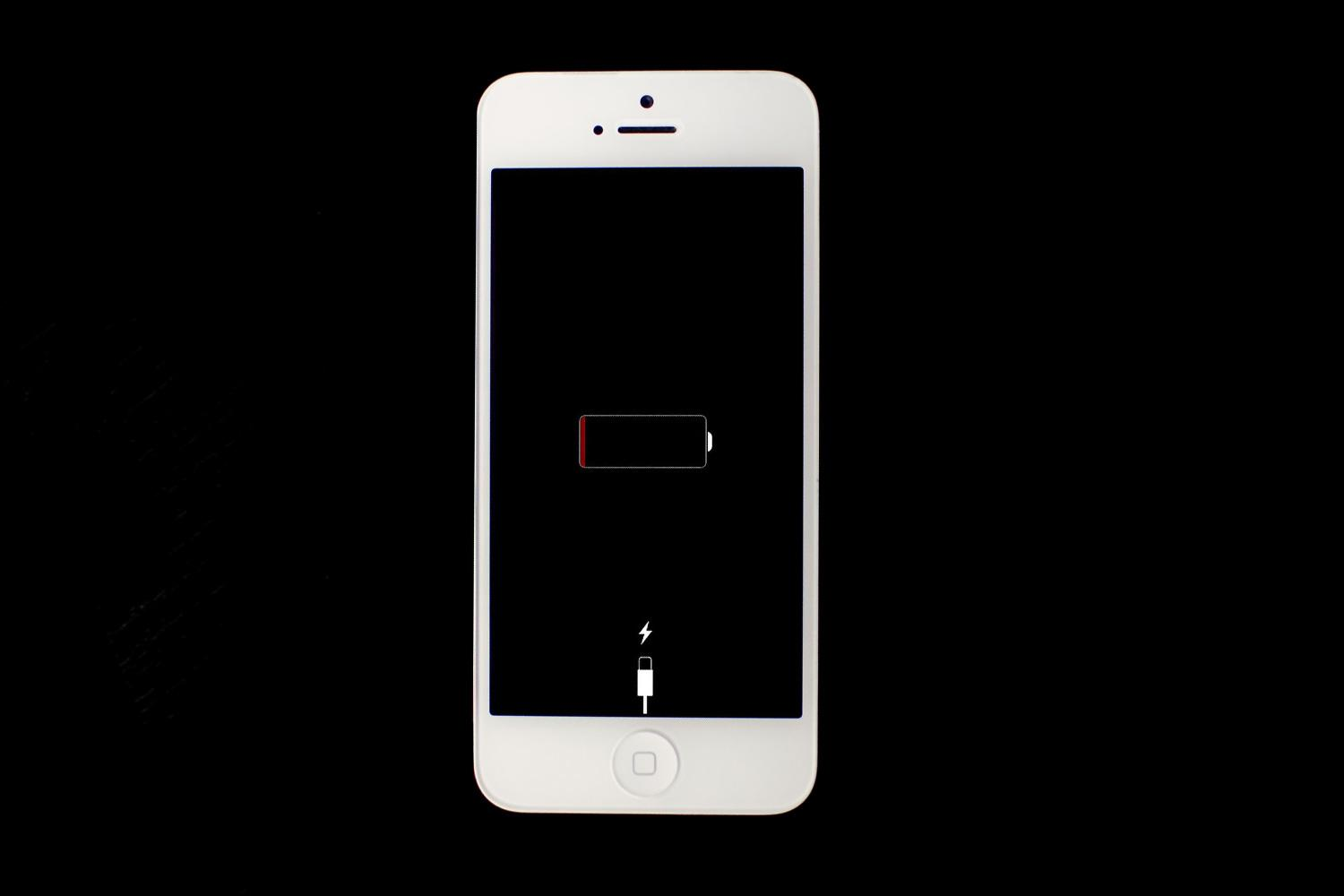 iphone wont unlock unlock how to fix iphone won t charge problem 2516