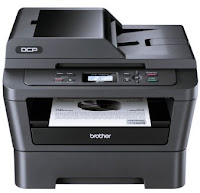 Brother DCP-7065DN Printer Driver Downloads