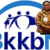 Sekretaris BKKOR se-Indonesia Kunjungi Kampung KB Desa Waiheru