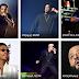 Forbes divulga Hip-Hop Cash Kings 2017: Lista Completa [Saiba Mais Aqui]    PORTAL HIP HOP EM DIA