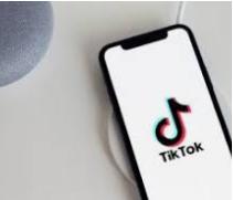 Cara Konversi Video Tiktok Ke MP3 Gampang Banget