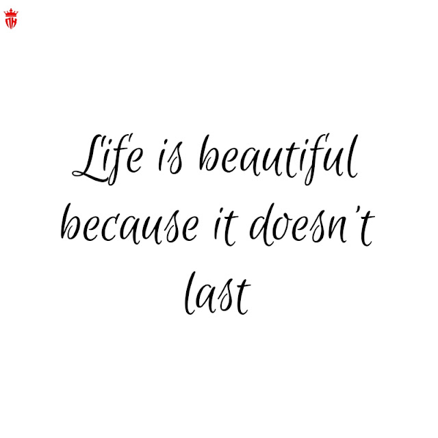 life quotes white background, White Background Quotes Instagram, happy life quotes white background