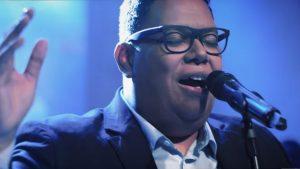 Anderson Freire lança novo EP Alma (Veja o clipe da música título)
