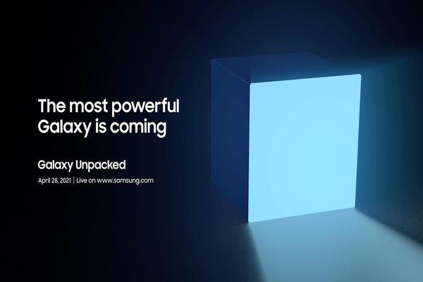 """بالفيديو: سامسونغ تكشف عن موعد إطلاق Galaxy """"الأكثر قوة""""!"""