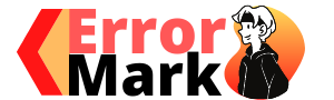 ErrorMark is a blog about latest technology, general information, guide about Blogging,