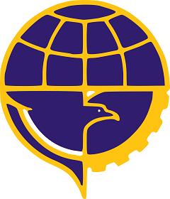 Penerimaan CPNS Kementerian Perhubungan Republik Indonesia Tahun 2021, lowongan kerja terbaru, lowongan kerja 2021, lowongan kerja cpns 2021