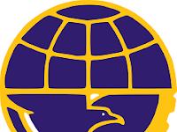 Penerimaan CPNS Kementerian Perhubungan Republik Indonesia Tahun 2021