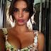Hackean (otra vez) el iCloud de Emily Ratajkowski; ¡le roban más de 200 fotos íntimas!