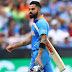 इस मामले में अनलकी रहे है टीम इंडिया के कप्तान कोहली, वजह है यह