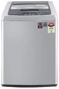 LG 6.5 Kg Smart Inverter Fully Automatic Top Loading Washing