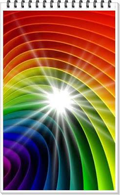 ce este terapia cu lumina si culoare daca s-a vindecat cineva
