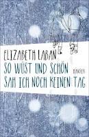 http://anjasbuecher.blogspot.co.at/2016/02/rezension-so-wust-und-schon-sah-ich.html