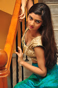 akshitha latest sizzling photos gallery-thumbnail-5