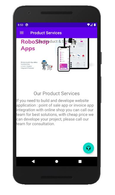 aplikasi android gratis