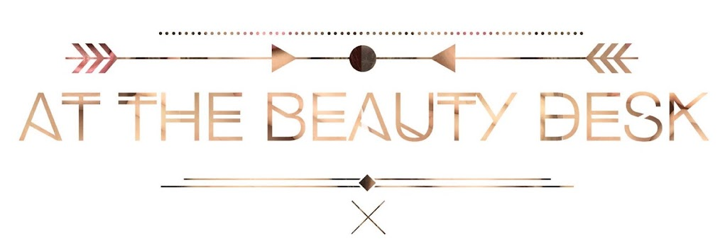 At The Beauty Desk-Beauty, Health and Lifestyle Blog