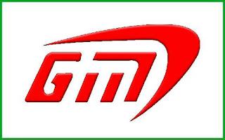 GM Polyplast