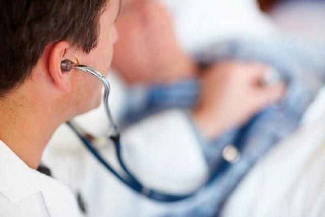 Ιατρικός Σύλλογος Αθηνών:Η κατάρρευση της Πρωτοβάθμιας Φροντίδας Υγείας σχετίζεται με τον μεγάλο αριθμό θανάτων από γρίπη
