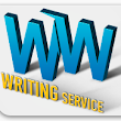 How to Get the Best Essay Writing Service