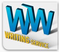 WWwritingservice.com