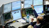 صعود الاسهم الاوروبيه لتفاؤل بشأن التجاره