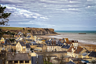 Agatha Christie's second Poirot novel takes her Belgian detective to the coast of northern France