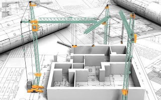 مطلوب لمكتب ESE الهندسي في مدينة نصر مهندسين دفعة (2017 - 2020)